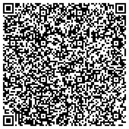 QR-код с контактной информацией организации СЛЕДСТВЕННАЯ ЧАСТЬ СЛЕДСТВЕННОГО УПРАВЛЕНИЯ ПРИ УВД