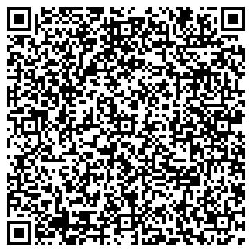 QR-код с контактной информацией организации ШТАБ СИБИРСКОГО ВОЕННОГО ОКРУГА