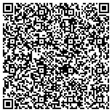 QR-код с контактной информацией организации 19 ОРКЕСТР ШТАБА СИБВО
