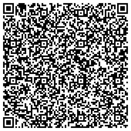 QR-код с контактной информацией организации ЗАМЕСТИТЕЛЬ ПРЕДСЕДАТЕЛЯ ПРАВИТЕЛЬСТВА ЗАБАЙКАЛЬСКОГО КРАЯ КОШЕЛЕВ А.Г.