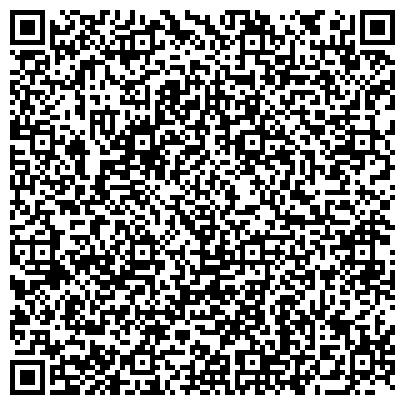 QR-код с контактной информацией организации ГУСО ЕДИНЫЙ СОЦИАЛЬНО-РАСЧЕТНЫЙ ЦЕНТР ЧИТИНСКОЙ ОБЛАСТИ