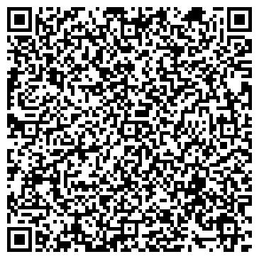 QR-код с контактной информацией организации БАНК БАКАЙ ОАО СБЕРЕГАТЕЛЬНАЯ КАССА N6