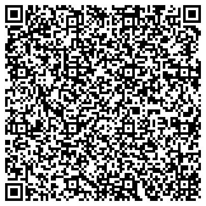 QR-код с контактной информацией организации ДЕПАРТАМЕНТ УПРАВЛЕНИЯ ДЕЛАМИ ГУБЕРНАТОРА ЗАБАЙКАЛЬСКОГО КРАЯ