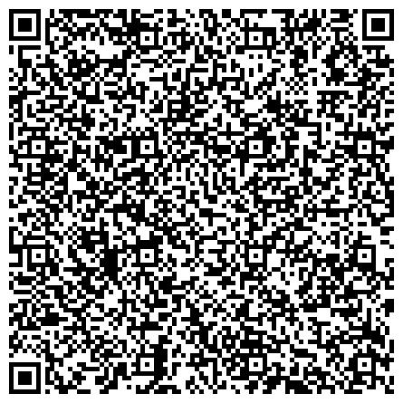 QR-код с контактной информацией организации ЦЕНТР МАТЕРИАЛЬНО-ТЕХНИЧЕСКОГО ОБЕСПЕЧЕНИЯ ОБРАЗОВАТЕЛЬНЫХ УЧРЕЖДЕНИЙ ЧИТИНСКОЙ ОБЛАСТИ