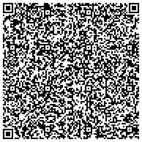 QR-код с контактной информацией организации ТЕРРИТОРИАЛЬНОЕ УПРАВЛЕНИЕ ФЕДЕРАЛЬНОГО АГЕНТСТВА ПО УПРАВЛЕНИЮ ГОС. ИМУЩЕСТВОМ ПО ЗАБАЙКАЛЬСКОМУ КРАЮ (ТУ РОСИМУЩЕСТВА ПО ЗАБАЙКАЛЬСКОМУ КРАЮ)