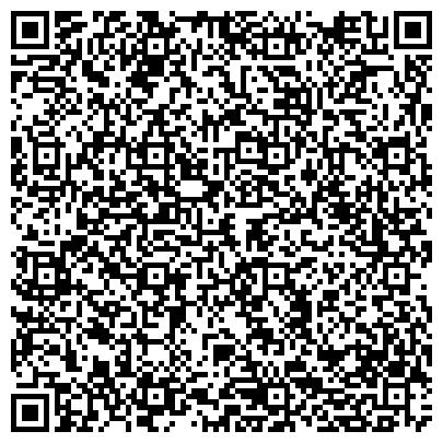 QR-код с контактной информацией организации УПРАВЛЕНИЕ ГОСУДАРСТВЕННОЙ СЛУЖБЫ И КАДРОВОЙ ПОЛИТИКИ ГУБЕРНАТОРА ЗАБ КРАЯ