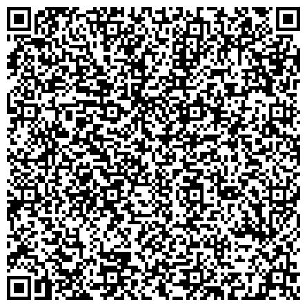 QR-код с контактной информацией организации УПРАВЛЕНИЕ ОРГАНИЗАЦИОННОЙ РАБОТЫ И РАЗВИТИЯ С ОРГАНАМИ МЕСТНОГО САМОУПРАВЛЕНИЯ ЗАБАЙКАЛЬСКОГО КРАЯ