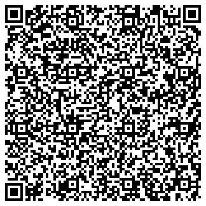 QR-код с контактной информацией организации УПРАВЛЕНИЕ ПО ВНУТРЕННЕЙ ПОЛИТИКЕ ГУБЕРНАТОРА ЗАБАЙКАЛЬСКОГО КРАЯ
