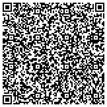 QR-код с контактной информацией организации УПРАВЛЕНИЕ ПРЕСС-СЛУЖБЫ И ИНФОРМАЦИИ ГУБЕРНАТОРА ЗАБАЙКАЛЬСКОГО КРАЯ