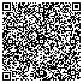 QR-код с контактной информацией организации МОСИТАЛМЕД