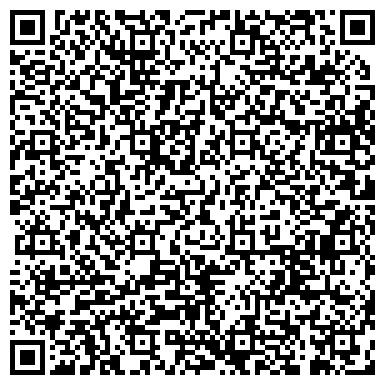 QR-код с контактной информацией организации ГУ АДМИНИСТРАЦИЯ ГОРОДСКОГО ОКРУГА ЧИТА