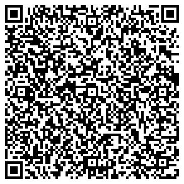QR-код с контактной информацией организации КОМИТЕТ ЭКОНОМИКИ ЧИТИНСКОЙ ОБЛАСТИ