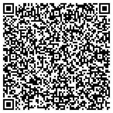 QR-код с контактной информацией организации АДМИНИСТРАЦИЯ СЕЛЬСКОГО ПОСЕЛЕНИЯ ЗАСОПКИНСКОЕ