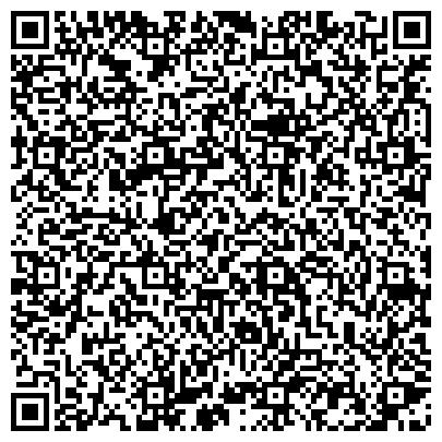 QR-код с контактной информацией организации АДМИНИСТРАЦИЯ СЕЛЬСКОГО ПОСЕЛЕНИЯ НОВОТРОИЦКОЕ