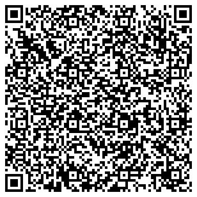 QR-код с контактной информацией организации СТАНЦИЯ СКОРОЙ НЕОТЛОЖНОЙ МЕДИЦИНСКОЙ ПОМОЩИ, ПОДСТАНЦИЯ №1