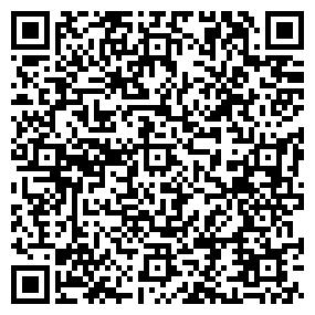 QR-код с контактной информацией организации TIFFANY