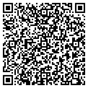 QR-код с контактной информацией организации АТЕЛЬЕ ЗАБАЙКАЛОЧКА