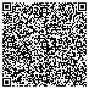 QR-код с контактной информацией организации Бюро медико-социальной экспертизы № 24