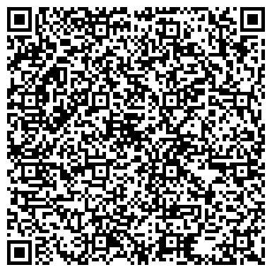 QR-код с контактной информацией организации ЧИТИНСКОЕ ПРОДОВОЛЬСТВИЕ