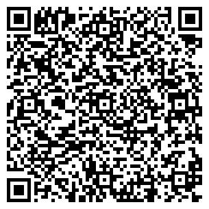 QR-код с контактной информацией организации БЕРГ