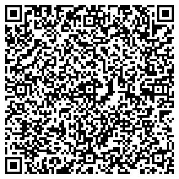 QR-код с контактной информацией организации ИП СЕМЕНОВ Д.Б.