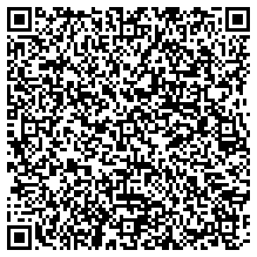 QR-код с контактной информацией организации БАРРИК ГОЛД КЫРГЫЗСТАН ОСОО