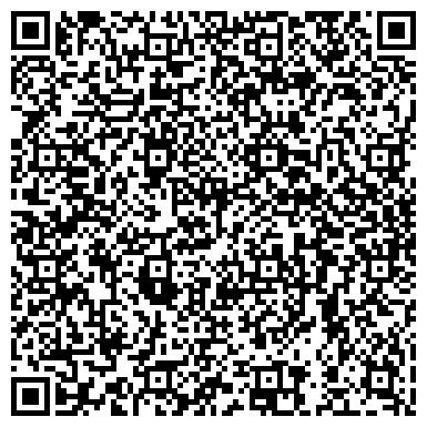 QR-код с контактной информацией организации ЧИТИНСКАЯ ТОРГОВАЯ КОМПАНИЯ
