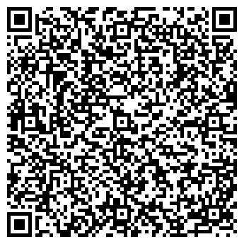 QR-код с контактной информацией организации ГУП ЧИТИНСКОЕ ПРОДОВОЛЬСТВИЕ