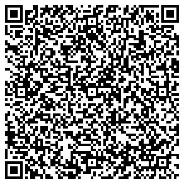 QR-код с контактной информацией организации ТОРГОВАЯ КОМПАНИЯ  ЧИТИНКА