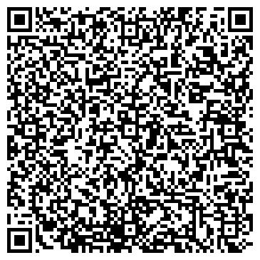QR-код с контактной информацией организации МАГАЗИН №3