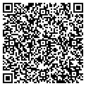 QR-код с контактной информацией организации МПК