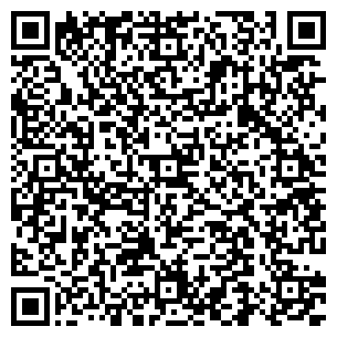 QR-код с контактной информацией организации ГУСЕЙНОВ