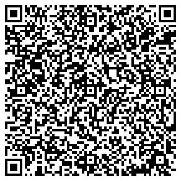 QR-код с контактной информацией организации ИП ИЛЬЕНКО Е.В.