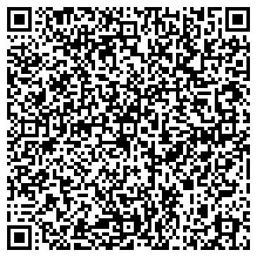 QR-код с контактной информацией организации ИП СЕМЕНОВ Д.Б