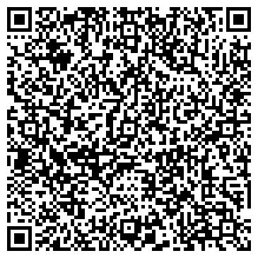 QR-код с контактной информацией организации ИП ЮРЧЕНКО А.Ф.