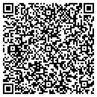 QR-код с контактной информацией организации МАМЕДОВ М.А.