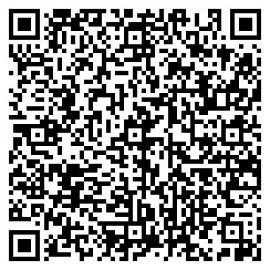 QR-код с контактной информацией организации ПЕКО
