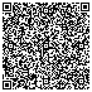 QR-код с контактной информацией организации СЕЛЬХОЗИНВЕСТ
