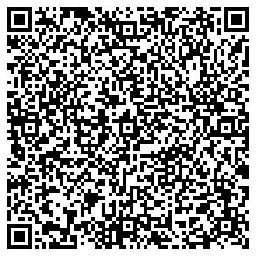 QR-код с контактной информацией организации ЯРОСЛАВСКИЙ ОБЛАСТНОЙ ОНКОЛОГИЧЕСКИЙ ДИСПАНСЕР