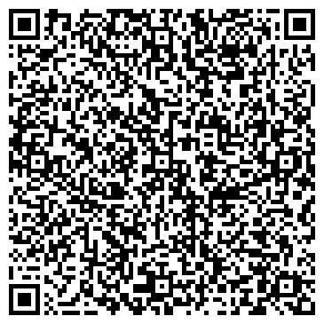 QR-код с контактной информацией организации ТОРГОВО-ЗАКУПОЧНАЯ БАЗА