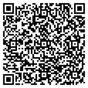 QR-код с контактной информацией организации ЭЛИС