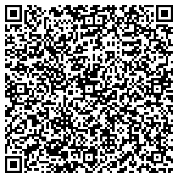 QR-код с контактной информацией организации САДКО-ДИЕТА