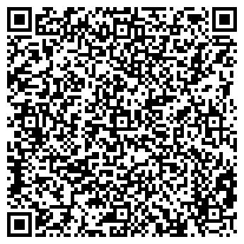 QR-код с контактной информацией организации САДКО-СПОРТ-ДИЕТА