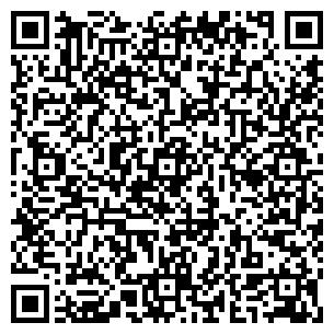 QR-код с контактной информацией организации ЗОЛОТАЯ ОСЕНЬ