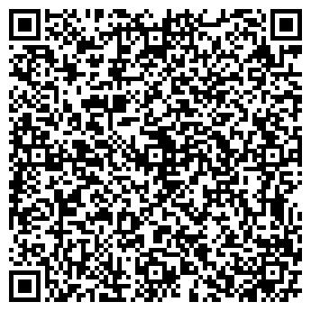 QR-код с контактной информацией организации ЗАБАЙКАЛЬСКАЯ ЗЕРНОВАЯ КОМПАНИЯ