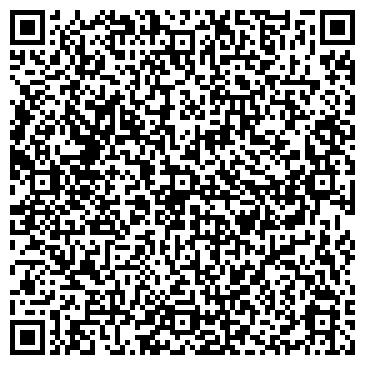 QR-код с контактной информацией организации ПРОДИМЕКС ЧИТА