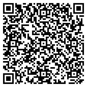 QR-код с контактной информацией организации РЕГИОНТРЕЙД