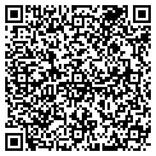 QR-код с контактной информацией организации ОПТОВАЯ ТОЧКА МПК