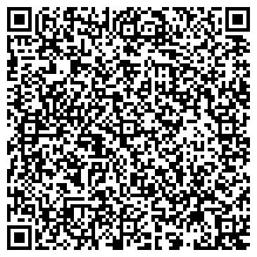 QR-код с контактной информацией организации «Атамановские элитные»
