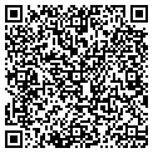 QR-код с контактной информацией организации БОЛЬНОВ